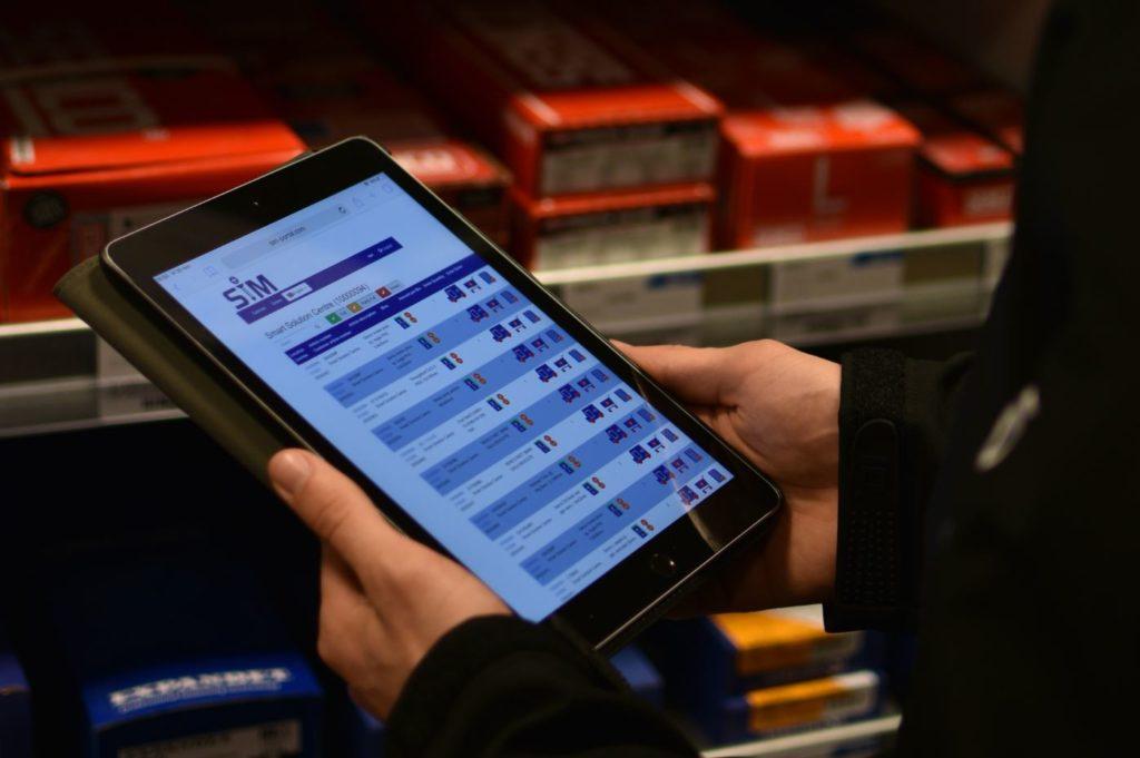 online singlebörsen test horgen